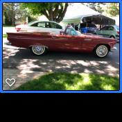 MY 57