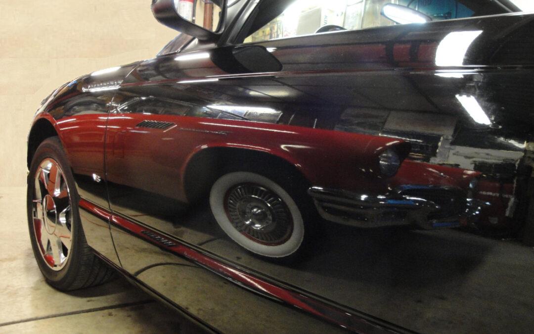 Thunderbird Reflection 100-97cad8b0