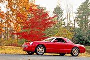Lake Drive Shot-autumn with top on-e81da85d